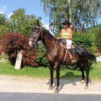 Profilbild von Luzifer68