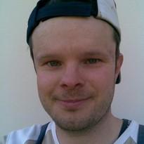 Profilbild von Johgy29