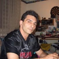 Profilbild von HernalsER