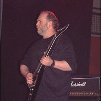 Profilbild von guitar-bachi
