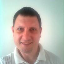Profilbild von mika44