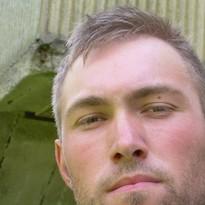 Profilbild von duka