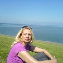 Profilbild von diveangel