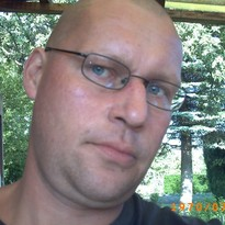 Profilbild von titoo