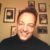 Profilbild von echtcalifornisch