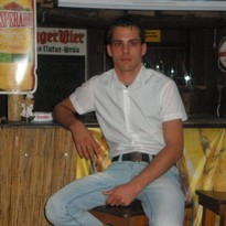 Profilbild von Tommyy19832