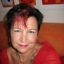 Profilbild von rosenstolz52