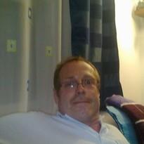 Profilbild von Sonnyboy100