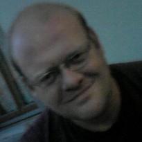 Profilbild von spawn74