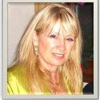 Profilbild von Swiss-Miss