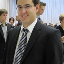 Profilbild von soulman86