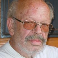 Profilbild von josefius