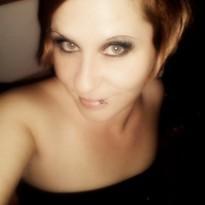 Profilbild von Andune