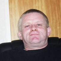 Profilbild von ERHAHI