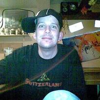 Profilbild von JuergenL