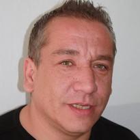 Profilbild von antares69