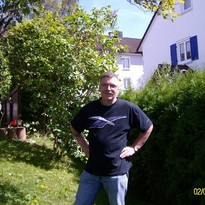 Profilbild von Axelradler