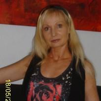 Profilbild von Diadora