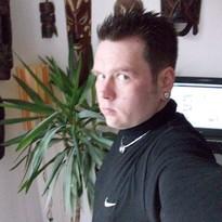 Profilbild von sternchen230