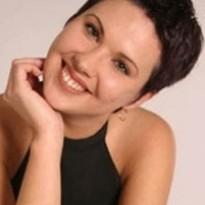 Profilbild von frechefee2010