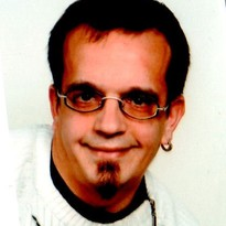 Profilbild von Tobile31