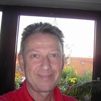 Profilbild von a6a66