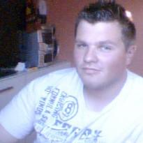 Profilbild von 08Konstanz