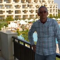 Profilbild von Senior50