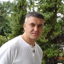 Profilbild von sedoj