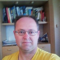 Profilbild von Martin102