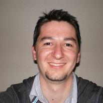 Profilbild von Markus4711
