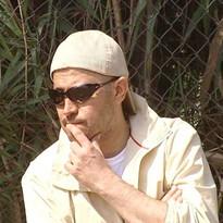 Profilbild von hani00
