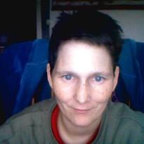 Profilbild von Doro32