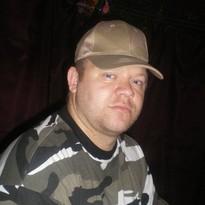 Profilbild von Callboy77