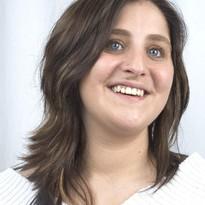 Profilbild von Simonegr80