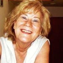 Profilbild von Youanna