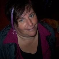 Profilbild von baer64