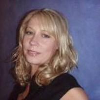 Profilbild von susimausi40