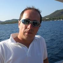 Profilbild von MatzeKatze80