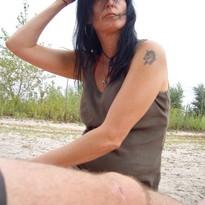 Profilbild von Jassy1969