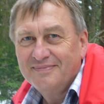 Profilbild von mmd