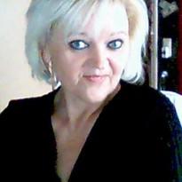 Profilbild von Dorina3