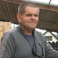 Profilbild von gondi1
