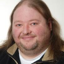 Profilbild von Bio