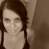 Profilbild von schokoErdbeere