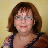 Profilbild von Haeschen123