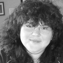 Profilbild von curly73