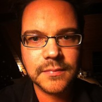 Profilbild von Doughie