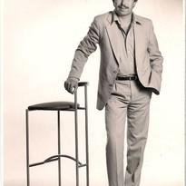 Profilbild von Paolo48