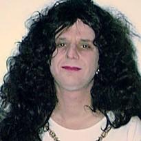 Profilbild von ChristineLTV